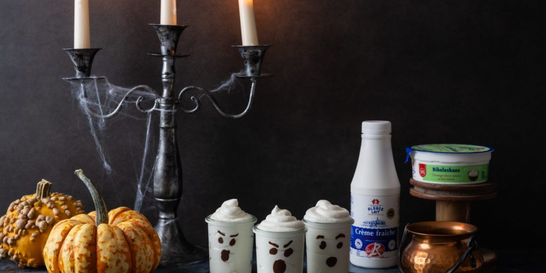 al-mousse-fromage-blanc-halloween-1-min