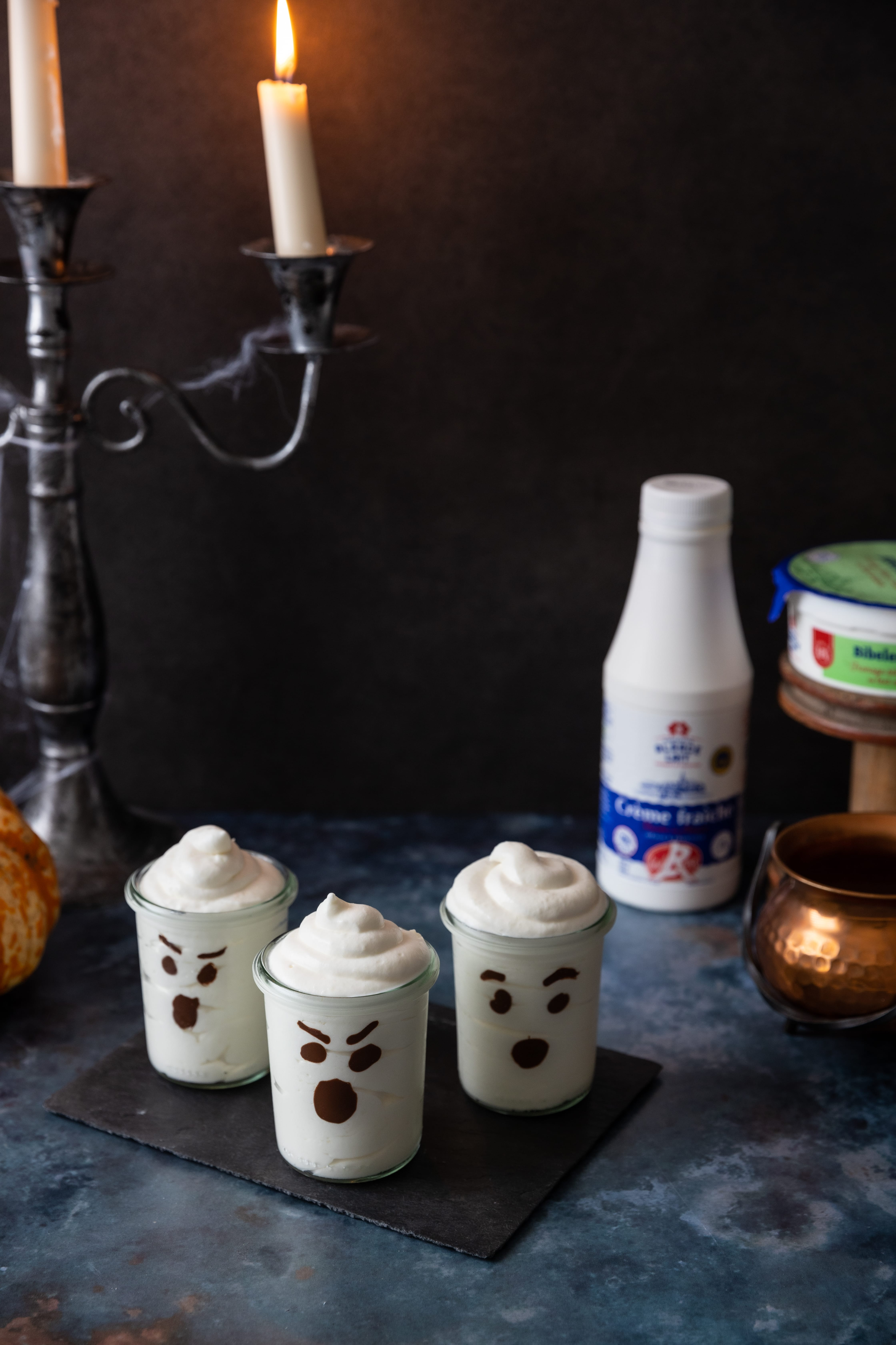 al-mousse-fromage-blanc-halloween-3-min